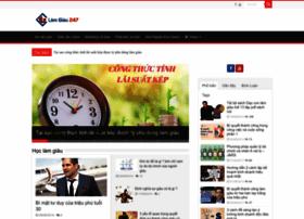 lamgiau247.com