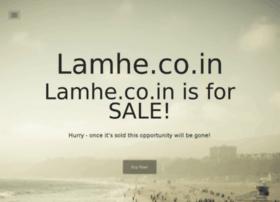 lamhe.co.in