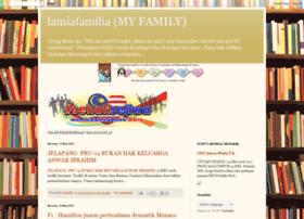 lamiafamilia-ajai62.blogspot.com