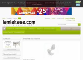 lamiakasa.com