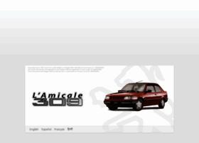 lamicale309.net