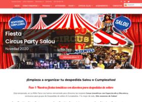 lamillorfarra.com