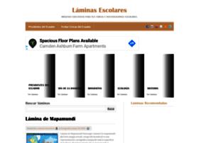 laminasescolares.com