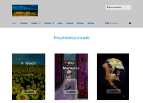 laminasycuadros.com
