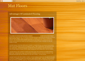 laminated-flooring.blogspot.com