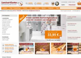 laminathandel24.de