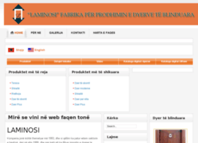 laminosi.com