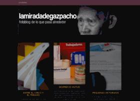 lamiradadegazpacho.wordpress.com