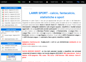 lamirsport.altervista.org