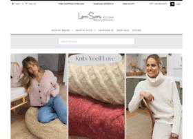 lamisaru.com.au