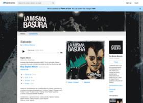 lamismabasura.com.uy