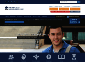 lamission.edu