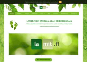 lamit.fi
