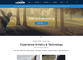 lamkingrips.com
