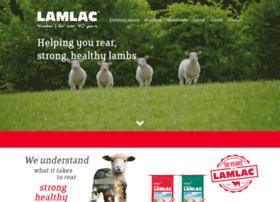 lamlac.co.uk