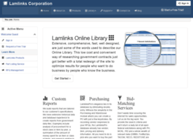 lamlinks.com