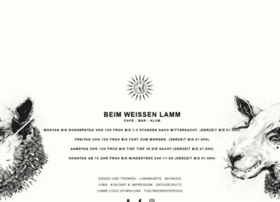 lamm-klub.net