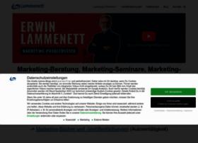 lammenett.de