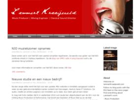 lammertkraaijeveld.com