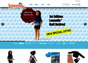 lammily.com