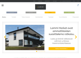 lamminbetoni.fi