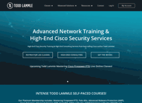 lammle.com