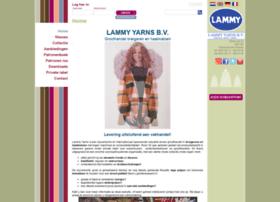 lammyyarns.com