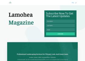 lamohea.com