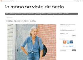 lamonasevistede.blogspot.com