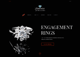 lamonicasjewelry.com
