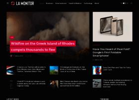 lamonitor.com