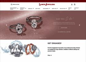 lamonjewelers.com