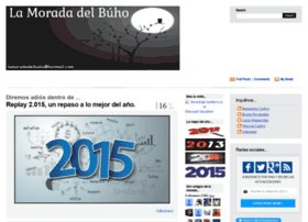 lamoradadelbuho.blogspot.com.es