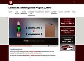 lamp.indiana.edu