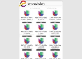 lamp02.entravision.com