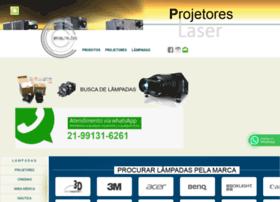 lampadadoprojetor.com.br