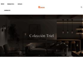 lamparasbarcelona.com