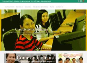 lampart.com.vn