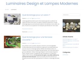 lampe-ampoule.com