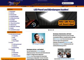 lampe-leuchten.de