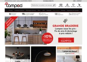 lampea.com