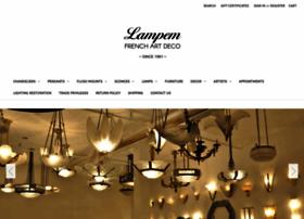 lampem.com