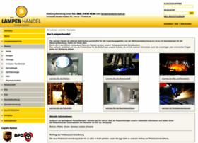 lampenhandel.com