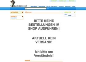 lampentroll.de