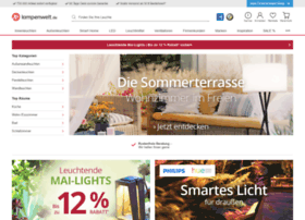 lampenwelt.com
