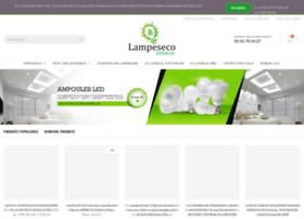 lampesecoenergie.com
