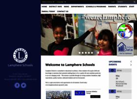 lamphereschools.org