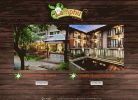 lamphuhouse.com