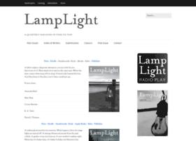 lamplightmagazine.com