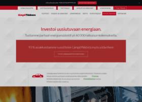 lampoykkonen.fi
